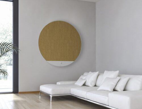 ORIMONO by IRSAP Design Marco Taietta